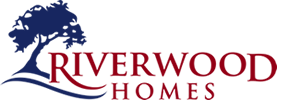 Riverwood Homes